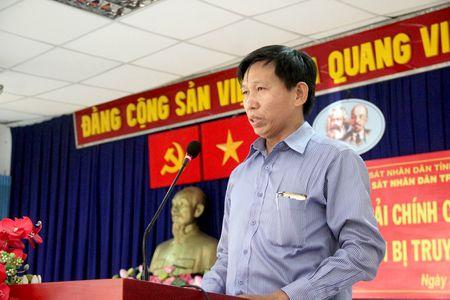 Xin loi cong khai phu lai tau trong vu tai nan cau Ghenh - Anh 1
