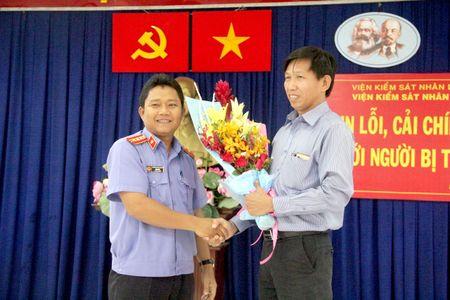 Xin loi cong khai phu lai tau trong vu tai nan cau Ghenh - Anh 2