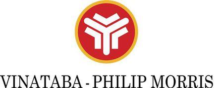 Xu ly nhanh viec hoan thue cho Cong ty Vinataba- Philip Morris - Anh 1