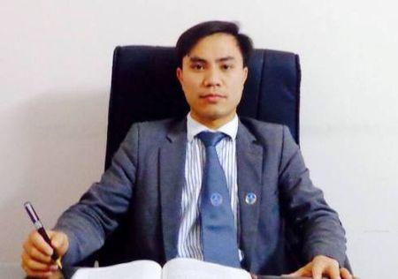Vu danh ghen da man o Binh Xuyen: Nan nhan can lam don to cao de tim lai cong bang - Anh 1