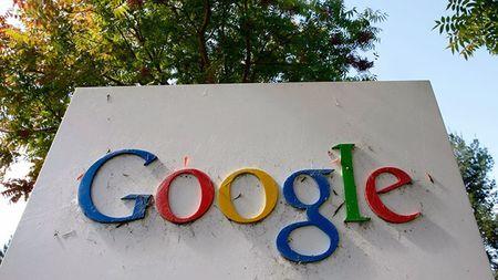 Google Drive dang la thien duong cho nan vi pham ban quyen - Anh 1