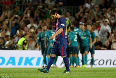 De mat Neymar, chu tich Barca van tuyen bo do la diem lanh - Anh 4