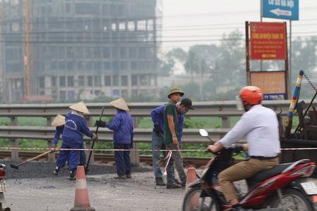 Bo Giao thong Van tai dieu chinh, bo sung ke hoach thanh tra - Anh 1