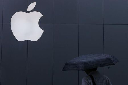Sau 'Tao Trung Quoc', Samsung cung muon pha dam su kien ra mat iPhone 8 - Anh 3