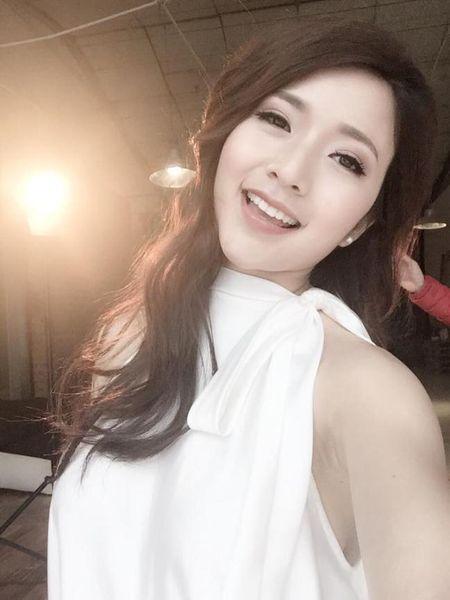 Bong hong 'o an' cua Bo Tu 10A8 ngay ay - bay gio - Anh 4