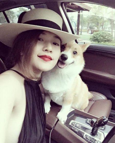 Bong hong 'o an' cua Bo Tu 10A8 ngay ay - bay gio - Anh 7