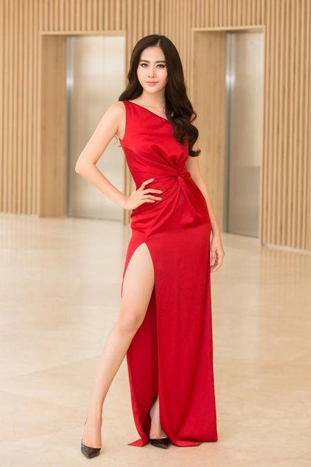 'Nhung ke mong mo' khoi phuc chat lieu Lanh My A huyen thoai - Anh 2