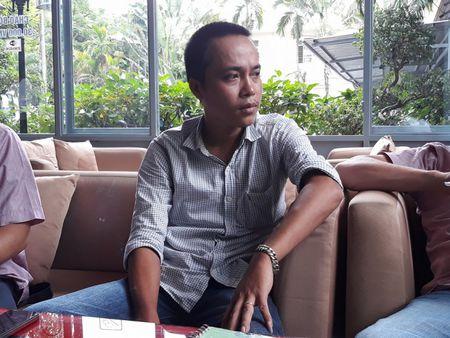 Vu thai nhi tu vong o Benh vien Trung uong Hue: Dinh chi mot so can bo lien quan - Anh 3