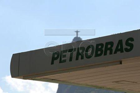 Petrobras ban 90% co phan cong ty con - Anh 1