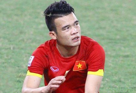 HLV Nguyen Thanh Vinh: Tren the gioi khong ai lam nhu VFF - Anh 3