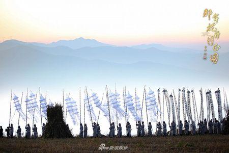 'Nam ay hoa no': Khan gia khoc het nuoc mat nhin Ton Le doi tang trong dam ma Ha Nhuan Dong - Anh 11