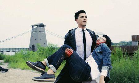 'Thinh the' tap 15: Den bao gio Vien Tung va Ha Dieu moi chinh thuc yeu nhau? - Anh 17