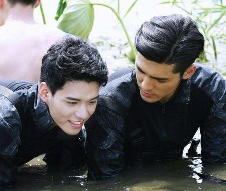 'Thinh the' tap 15: Den bao gio Vien Tung va Ha Dieu moi chinh thuc yeu nhau? - Anh 8