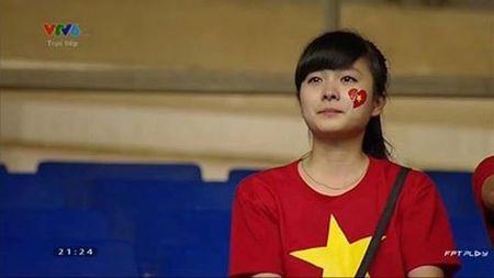 Sau 3 nam, fan nu khoc vi DT Viet Nam gio ra sao? - Anh 1
