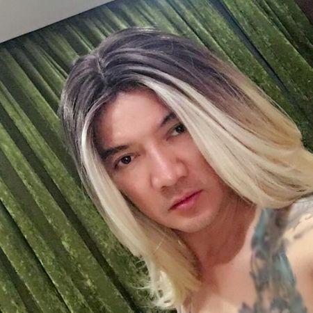 Dao mo nhung man gia gai xau den 'ma che quy hon' cua sao Viet - Anh 6