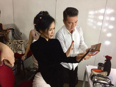 Diva Hong Nhung 'tuc gian', trach moc Dam Vinh Hung vi ly do khong ai co the ngo den nay - Anh 5