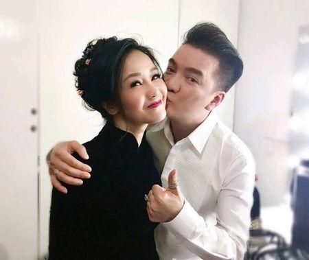 Diva Hong Nhung 'tuc gian', trach moc Dam Vinh Hung vi ly do khong ai co the ngo den nay - Anh 6