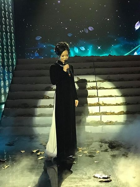 Diva Hong Nhung 'tuc gian', trach moc Dam Vinh Hung vi ly do khong ai co the ngo den nay - Anh 8
