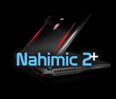 Top nhung Laptop choi game duoi 20 trieu moi nhat - Anh 3