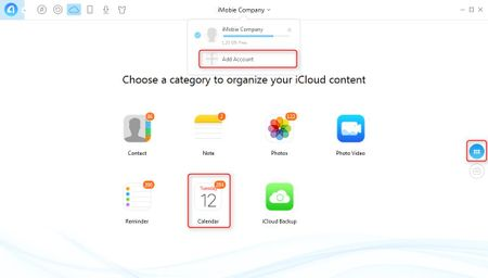 Lich viet tay se duoc luu truc tiep vao tai khoan Google va iCloud - Anh 5