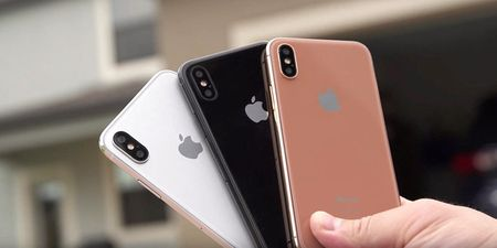 'Den luc can lam quen voi viec mua iPhone dat nhu mua nha' - Anh 1