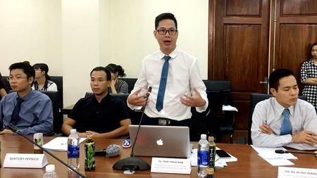 Cang nhieu ban Facebook, nguoi Viet cang thay co don, bat man - Anh 2