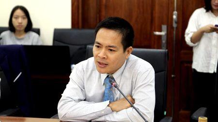 Cang nhieu ban Facebook, nguoi Viet cang thay co don, bat man - Anh 3