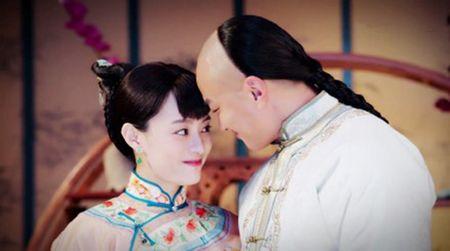 Xem 'Nam ay hoa no trang vua tron' tap 16-17: Hanh phuc cua Ton Le qua ngan ngui - Anh 2