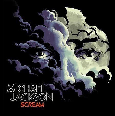 Nghe ca khuc moi duy nhat trong album sap phat hanh cua Michael Jackson - Anh 2