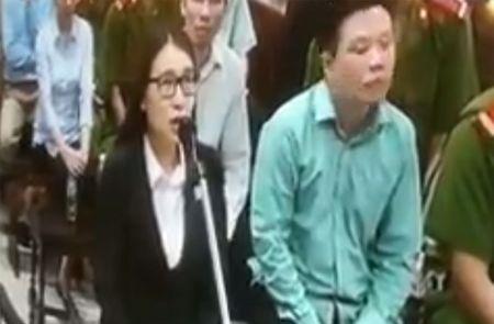 Toa hoi lan nao, 'bong hong' Hong Tu cung run ray, dam nuoc mat - Anh 8