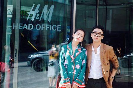 'Hoc lom' cach trang diem dep khong ti vet cua hotgirl Chi Pu - Anh 3