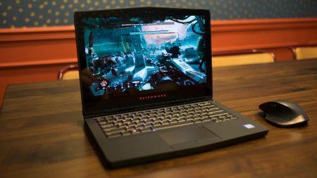 Top 10 laptop choi game dinh nhat 2017 (P1) - Anh 4