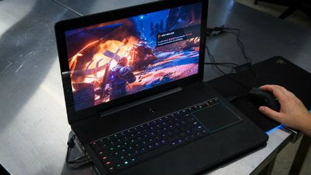 Top 10 laptop choi game dinh nhat 2017 (P1) - Anh 5