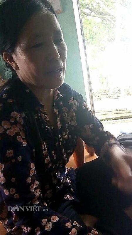 Nghi van chi sai 152 trieu dong NTM: 3 cuoc hop lam ro nhieu khoan - Anh 1