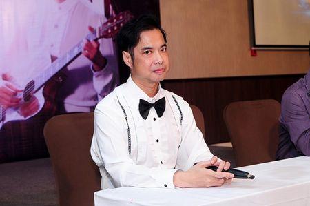 Ly do Nguyen Phi Hung, Ngoc Son muon hien tang cho Y hoc - Anh 2