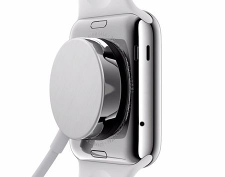 Tat tat nhung tin don ve iPhone X – vu khi bi an moi cua Apple - Anh 12