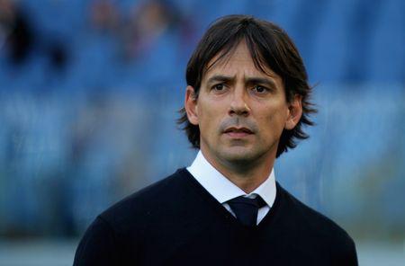 5 diem nhan Lazio 4-1 AC Milan: 'Nha Vua' tro lai - Anh 2