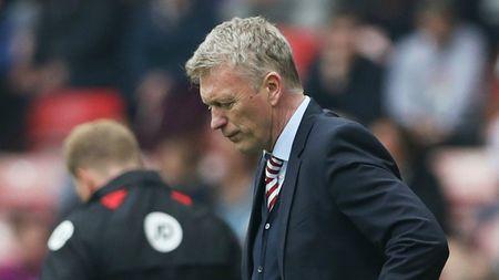 MU da khong hay, Mourinho lai do vay trach nhiem cho... nguoi tien nhiem - Anh 1