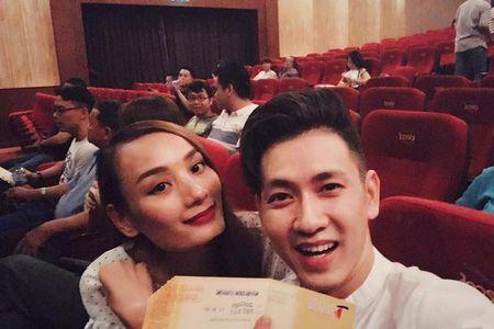 Hot Face sao Viet 24h: Con gai Dustin Nguyen den phim truong tham bo - Anh 8