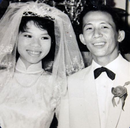 Chuyen tinh nhac si Nguyen Anh 9 - Lang le tieng duong cam - Anh 2
