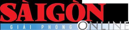 Xu phat cac truong hop lan chiem dat cong tai huyen Nha Be - Anh 1