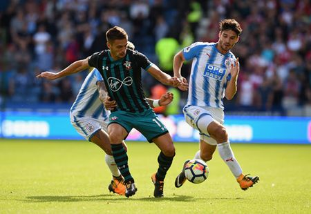 West Ham - Huddersfield Town: Kho bat nat 'The Terriers' - Anh 2
