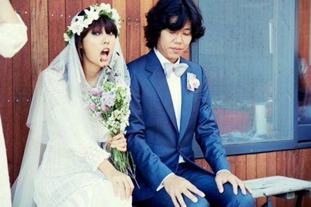 Tiet lo dia diem chup anh cuoi dep nhu mo cua Song Joong Ki va Song Hye Kyo - Anh 3