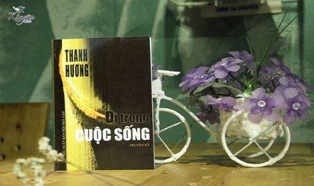 Nha van, nha viet kich Thanh Huong: Ngoi sao sang cua nen San khau Cach mang Viet Nam - Anh 1