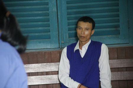 Ky an 'sang to, chieu moi hiep dam': Tang an len gap doi - Anh 1