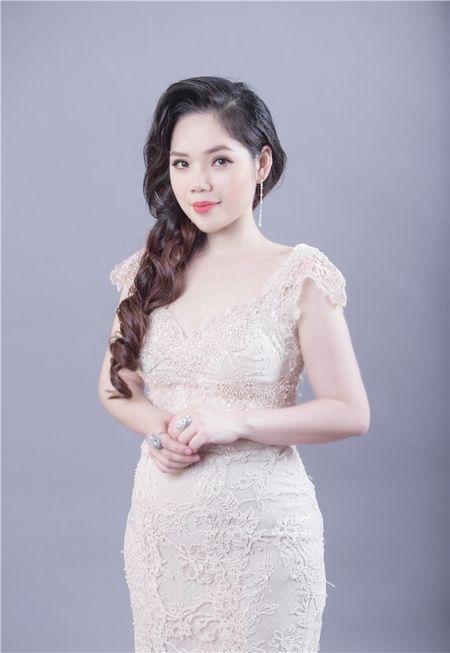 Ban nhac phim Han bat hu 'Moi tinh dau' se duoc tai hien lai tren san khau nhac Viet - Anh 1