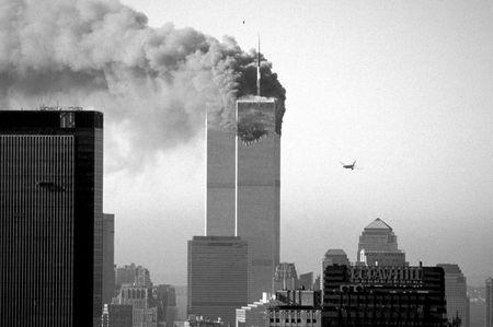 Tin the gioi 11/9: Trieu Tien co nguoi chet vi bom H? - Anh 1