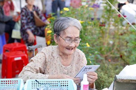 Khoi cong xay dung bia tuong niem duong day giao lien A210 - Anh 5