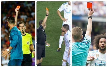 Barca thang hoa: Nho Messi hay trong tai 'dim' Real Madrid? - Anh 2