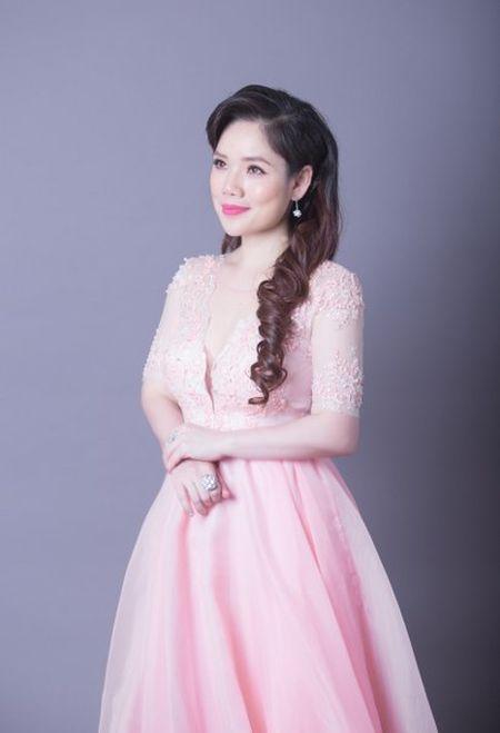 Thuong thuc tinh khuc phim Han bat hu tren san khau Ha Noi - Anh 2